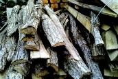 木材好きな個人の方へ